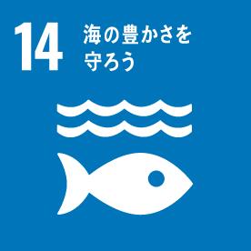 海中・海洋データ観測システムの開発